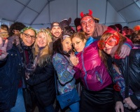 Baile-de-Mascaras-Carnaval-2016_449