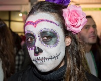 Baile-de-Mascaras-Carnaval-2016_450
