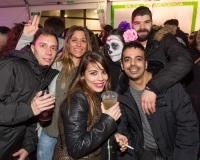 Baile-de-Mascaras-Carnaval-2016_451