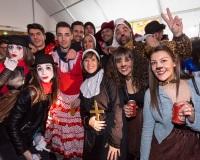 Baile-de-Mascaras-Carnaval-2016_452