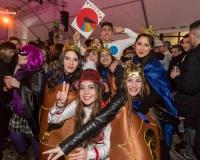 Baile-de-Mascaras-Carnaval-2016_454