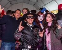 Baile-de-Mascaras-Carnaval-2016_455