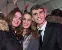 Baile-de-Mascaras-Carnaval-2016_456
