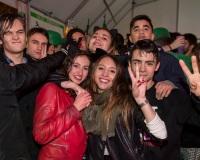 Baile-de-Mascaras-Carnaval-2016_457