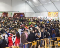 Baile-de-Mascaras-Carnaval-2016_461