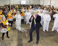 Carnaval-de-Mayores-2018_761