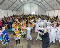 Carnaval-de-Mayores-2018_763