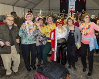 Carnaval-de-Mayores-2018_771