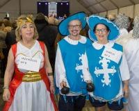 Carnaval-de-Mayores-2018_774
