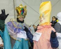 Carnaval-de-Mayores-2018_775