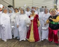 Carnaval-de-Mayores-2018_776
