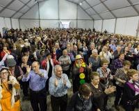 Carnaval-de-Mayores-2018_778