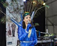 Carnaval-de-Mayores-2018_783