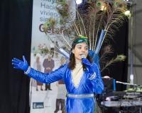 Carnaval-de-Mayores-2018_785