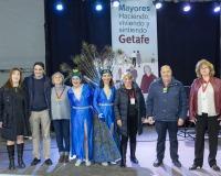 Carnaval-de-Mayores-2018_788