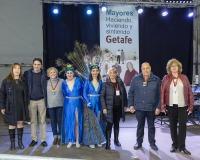 Carnaval-de-Mayores-2018_790