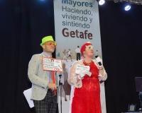 Carnaval-de-Mayores-2018_793