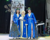 Carnaval-de-Mayores-2018_795