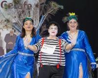 Carnaval-de-Mayores-2018_796