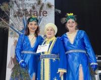Carnaval-de-Mayores-2018_797