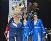 Carnaval-de-Mayores-2018_799