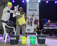 Carnaval-de-Mayores-2018_804