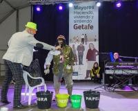 Carnaval-de-Mayores-2018_806