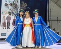 Carnaval-de-Mayores-2018_809