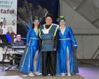 Carnaval-de-Mayores-2018_814