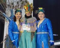 Carnaval-de-Mayores-2018_815