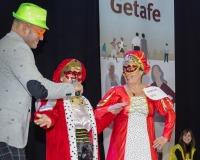 Carnaval-de-Mayores-2018_816