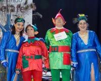 Carnaval-de-Mayores-2018_820