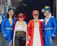 Carnaval-de-Mayores-2018_821