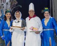 Carnaval-de-Mayores-2018_822