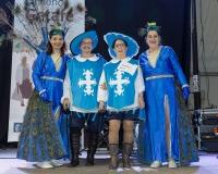 Carnaval-de-Mayores-2018_823