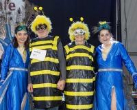 Carnaval-de-Mayores-2018_830