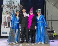 Carnaval-de-Mayores-2018_832