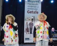 Carnaval-de-Mayores-2018_833
