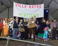 Carnaval-de-Mayores-2018_834