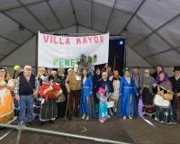 Carnaval-de-Mayores-2018_835