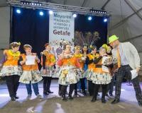 Carnaval-de-Mayores-2018_838