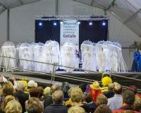 Carnaval-de-Mayores-2018_841