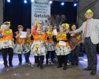 Carnaval-de-Mayores-2018_842
