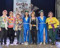 Carnaval-de-Mayores-2018_847