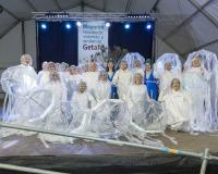 Carnaval-de-Mayores-2018_848