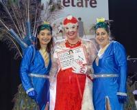 Carnaval-de-Mayores-2018_849