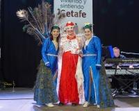 Carnaval-de-Mayores-2018_851