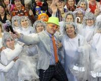 Carnaval-de-Mayores-2018_852