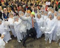 Carnaval-de-Mayores-2018_854
