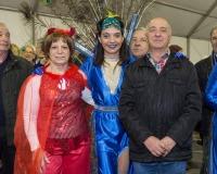 Carnaval-de-Mayores-2018_856